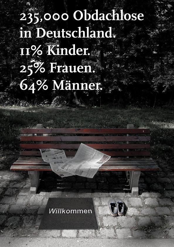 Clemens Schlep